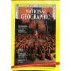 National Geographic, November 1969