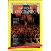Cover Print of National Geographic Magazine, November 1969