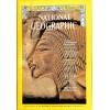 National Geographic, November 1970