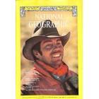 National Geographic, November 1976