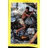 National Geographic Magazine, November 1991