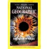 National Geographic Magazine, November 1992