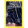 Cover Print of National Geographic Magazine, November 1993