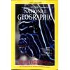 National Geographic Magazine, November 1993