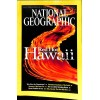 Cover Print of National Geographic Magazine, October 2004