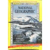 National Geographic, September 1965