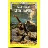 National Geographic, September 1971