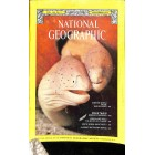 National Geographic, September 1975