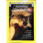 National Geographic, September 1976