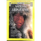 National Geographic, September 1978