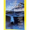 National Geographic Magazine, September 1982