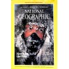 Cover Print of National Geographic Magazine, September 1986