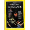 Cover Print of National Geographic Magazine, September 1987