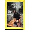 National Geographic Magazine, September 1997