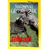 National Geographic Magazine, September 2003