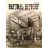 Natural History, April 1959