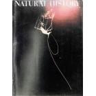 Natural History, April 1971