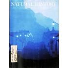 Natural History, April 1977