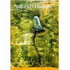 Natural History, August 1962