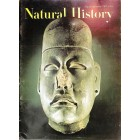 Natural History, August 9 1967