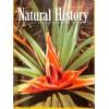 Natural History, December 1955