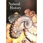 Natural History, February 1966