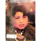 Natural History, February 1975