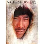 Natural History, January 1971