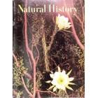 Natural History, June 1969