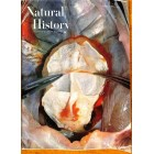 Natural History, March 1960