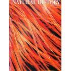 Natural History, March 1971
