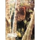 Natural History, March 1975
