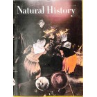 Natural History, November 1969