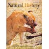 Natural History , February 1967
