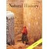 Natural History , February 1968