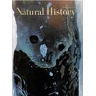Natural History , March 1969