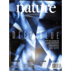 Nature, August 2 2018