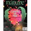 Nature, February 22 2018
