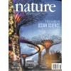 Cover Print of Nature, June 28 2018