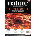 Nature, March 8 2018