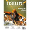 Cover Print of Nature, May 10 2018