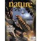 Nature, May 31 2018