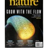 Cover Print of Nature, September 20 2018