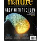 Nature, September 20 2018