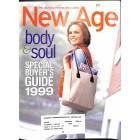 New Age, 1999