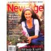 New Age, May 2000