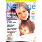 New Age, May 2001