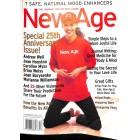New Age, November 1999