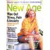 New Age, September 1999