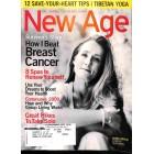 New Age, September 2000